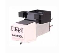 Rega Carbon ( MM Cartridge  )