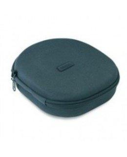 Grado Carry Case small