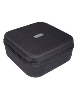 Grado Carry Case big