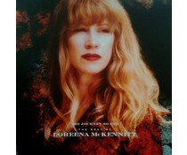 Loreena McKennitt Journey So Far - The Best Of Loreena McKennitt