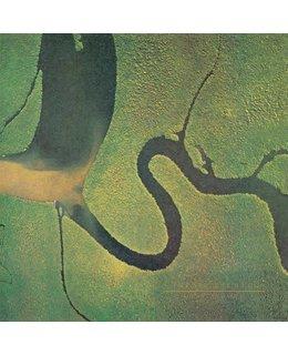 Dead Can Dance Serpent s Egg