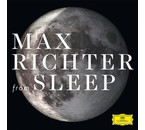 Max Richter From Sleep =180g vinyl 2LP=