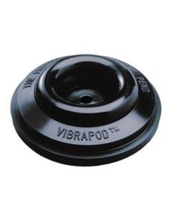 Vibrapod Vibrapod