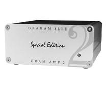 Graham Slee Gram Amp 2 SE