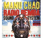 Manu Chao Radio Bemba Sound System =Colletions=2LP