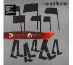 Depeche Mode -Spirit
