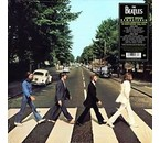 Beatles, the Abbey Road=STEREO=
