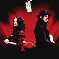 White Stripes, the