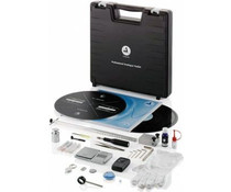 Clearaudio Clearaudio Professional Turntable Set Up Kit