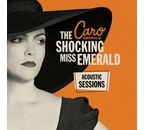 Caro Emerald -Shocking Miss Emerald (Acoustic Sessions)
