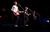Dire Straits/Mark Knopfler