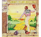 Elton John Goodbye Yellow Brick Road =2LP=