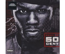 50 Cent (Fifty Cent) Best of =180g- 2LP=