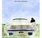 Neil Young Storytone =Deluxe Edition=
