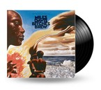 Miles Davis Bitches Brew = 2LP =180g