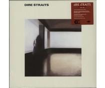 Dire Straits/Mark Knopfler Dire Straits =180g=