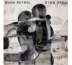 Snow Patrol Eyes Open