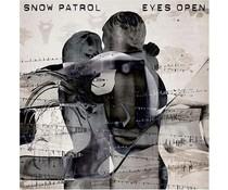 Snow Patrol Eyes Open=2LP=