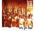 Dead Prez ====Let's Get Free