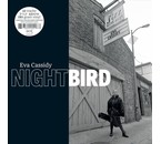 Eva Cassidy Nightbird =7LP=45RPM