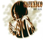Calexico Hot Rail =2LP=