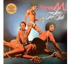 Boney M. -Love For Sale