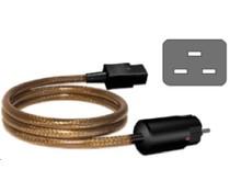 Essential Audio Tools Current Conductor HC