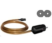Essential Audio Tools Current Conductor 8