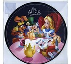 OST - Soundtrack- Songs From Alice In Wonderland