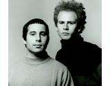 Simon & Garfunkel / Paul Simon