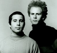 Simon & Garfunkel / Paul Simon