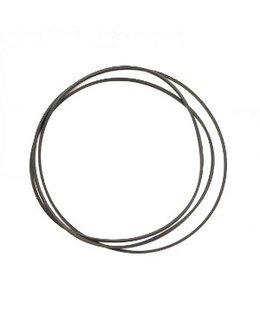 ProJect Drive belt for Xtension