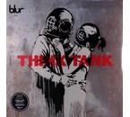 Blur Think Tank