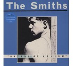 Smiths, the Hatful of Hollow =2LP=