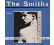 Smiths, the Hatful of Hollow