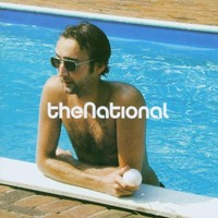 National, the