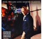 Paul Weller More Modern Classics