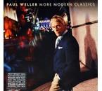 Paul Weller More Modern Classics=180g=2LP