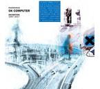 Radiohead OK Computer = OKNOTOK 1997 - 2017