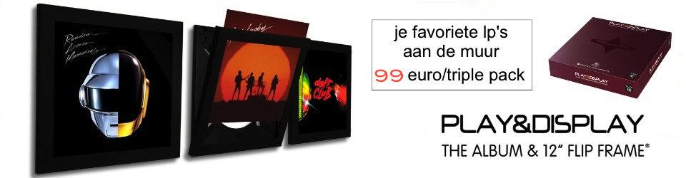 Artvinyl 99euro aktie