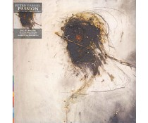Peter Gabriel Passion=3xLP 45rpm=