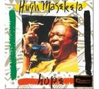 Hugh Masekela Hope =2LP 33RPM=