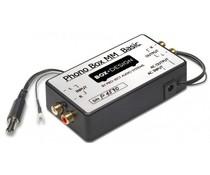 Pro-Ject Phono Box MM Basic