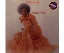 Nancy Wilson But Beautiful =180g=