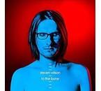 Steven Wilson To The Bone = 45rpm 2LP =