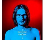 Steven Wilson -To The Bone