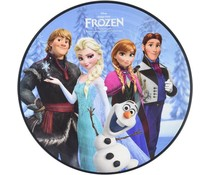 OST - Soundtrack- Songs From Frozen - Disney -