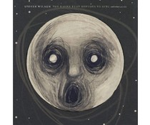 Steven Wilson Raven That Refused To Sing (And Other Stories ) = 2LP =