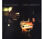 War On Drugs A Deeper Understanding =2LP=