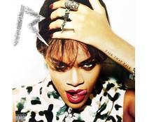 Rihanna -Talk That Talk